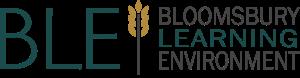 Bloomsbury Learning Exchange